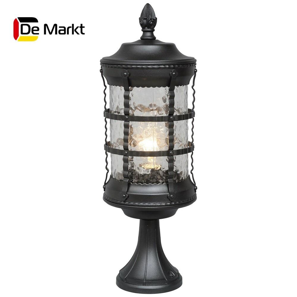 Floor Lamps De Markt 810040301 lamp for living room indoor lighting