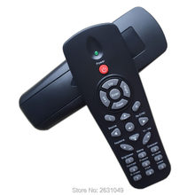 Remote Control For Optoma DS327.DS329.DX327.DX329.ES550.EX550ST Projector(China)