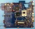 SJV50-CP 09284-1M 48.4GH01.01M MBBH601001 MB. BH601.001 HM55 HD5650 1G DDR3 материнская плата для шлюза NV59 TJ75 NV58
