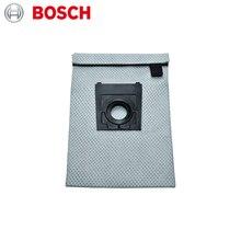 Текстильный фильтр Bosch BBZ10TFK1
