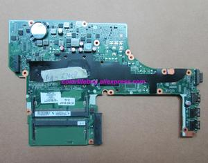 Image 1 - Genuine 828431 601 828431 001 DAX73AMB6E1 A10 8700P UMA Laptop Motherboard for HP ProBook 455 G3 Series NoteBook PC