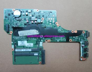 Genuine 828431-601 828431-001 DAX73AMB6E1 A10-8700P UMA Laptop Motherboard for HP ProBook 455 G3 Series NoteBook PC