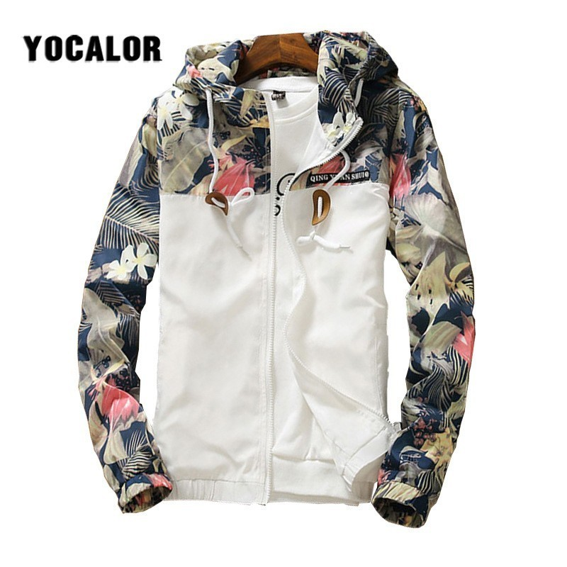 Women's Hooded   Jackets   2019 Summer Causal Windbreaker Women   Basic     Jackets   Coats Sweater Zipper Lightweight   Jackets   Bomber Famale