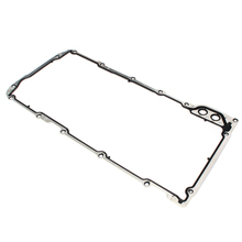 buy oil pan and get free shipping on aliexpress Ryan E30 car engine oil pan gasket 12612350 for chevrolet ls engines 350 5 7 5 3 6 6 2 ls1