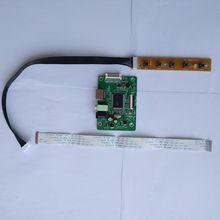 For 14.0″ LP140WF1-SPB1/LP140WF1-SPJ1 1920*1080 panel monitor HDMI LCD LED EDP mini Controller board card