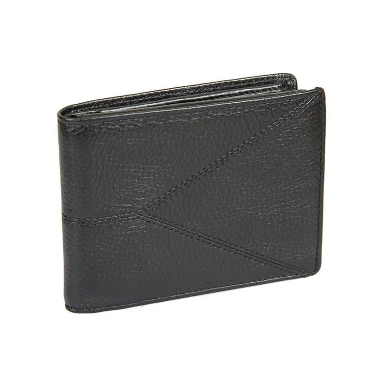 Coin Purse Gianni Conti 1817144 black coin purse gianni conti 587611 black