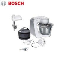Кухонная машина Bosch CreationLine MUM58225