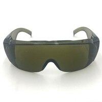 EP-IPL-3-6 ipl 전문 ce 인증 ipl 눈 보호 안경 190nm-2000nm od4 + 레이저 보호 고글 안경