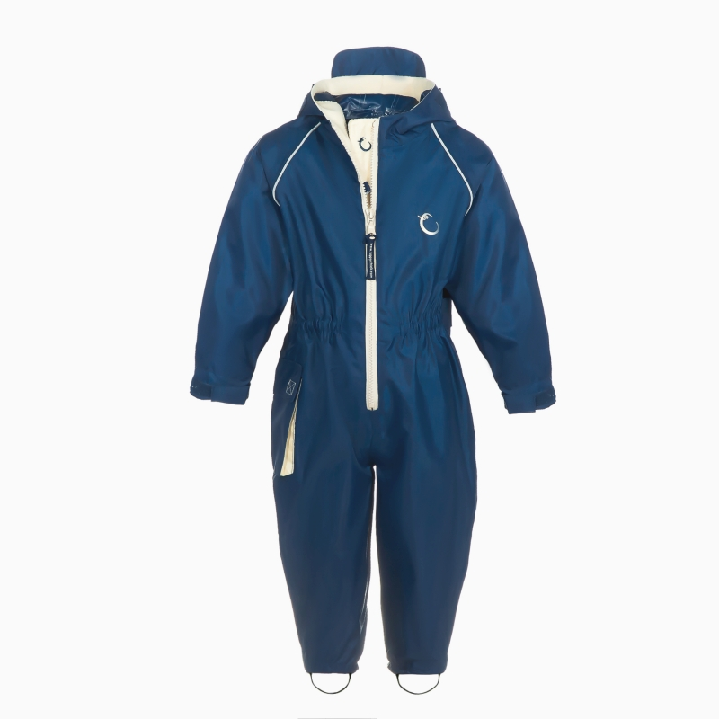 Фото - Rompers Hippychick 002001100389  Boys  jumpsuit overalls children clothes  waterproof clothing hippie rain hipichik men waterproof overalls hooded rain coveralls work clothing dust proof paint spray male raincoat workwear safety suits m xxxl