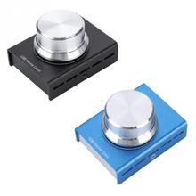 Buy pc speaker volume control and get free shipping on AliExpress com