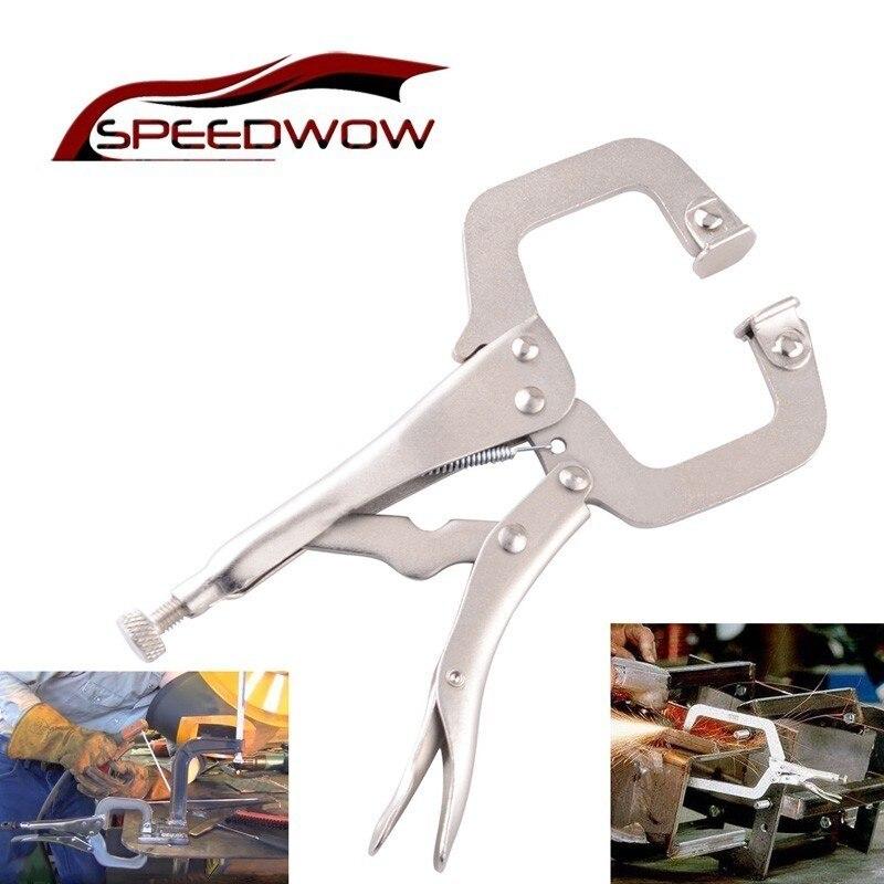 SPEEDWOW 6