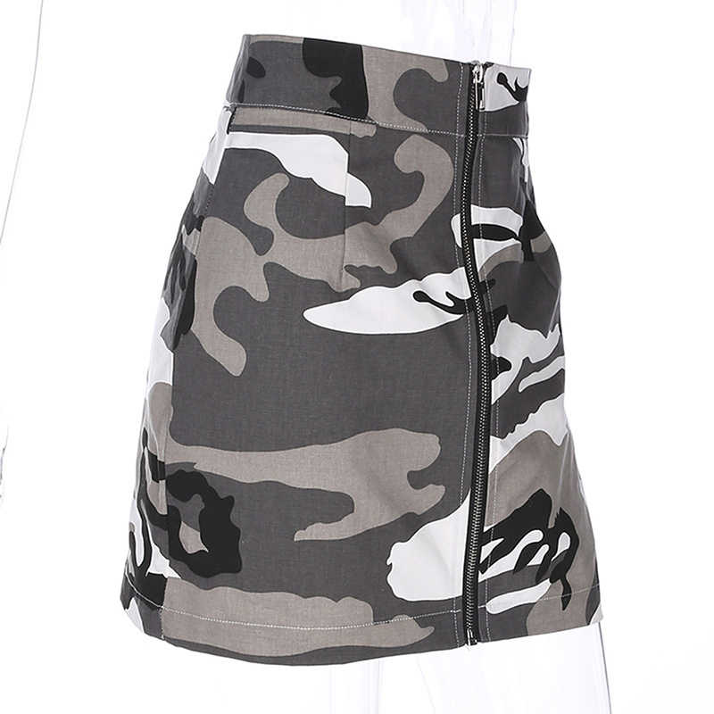 Phrase removed sexy camo skirts