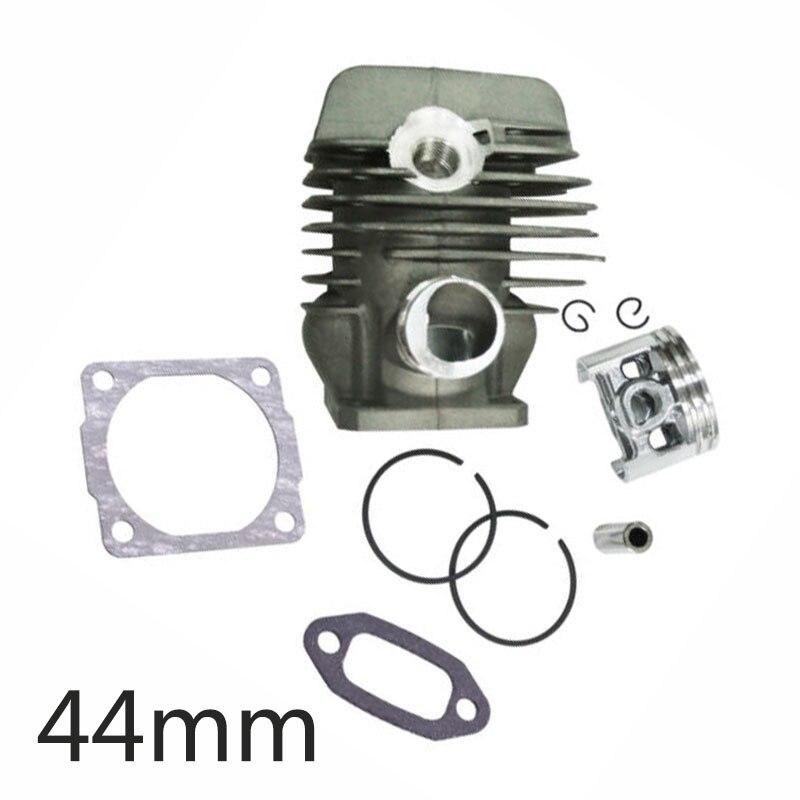 Stihl pistón de sujeción banda herramienta de montaje para Stihl motosierra pieza de recambio original