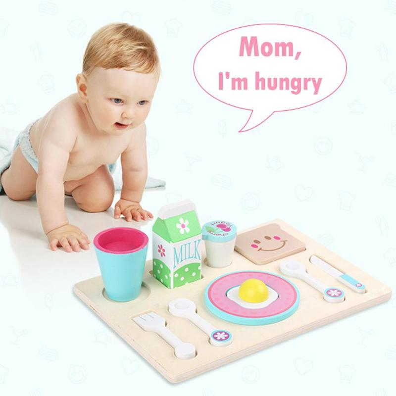 Baby Girl Simulation Kitchen Toy Cutting Fruit Vegetable Toys Children Baby Classic Educational Toys For Birthday Gift