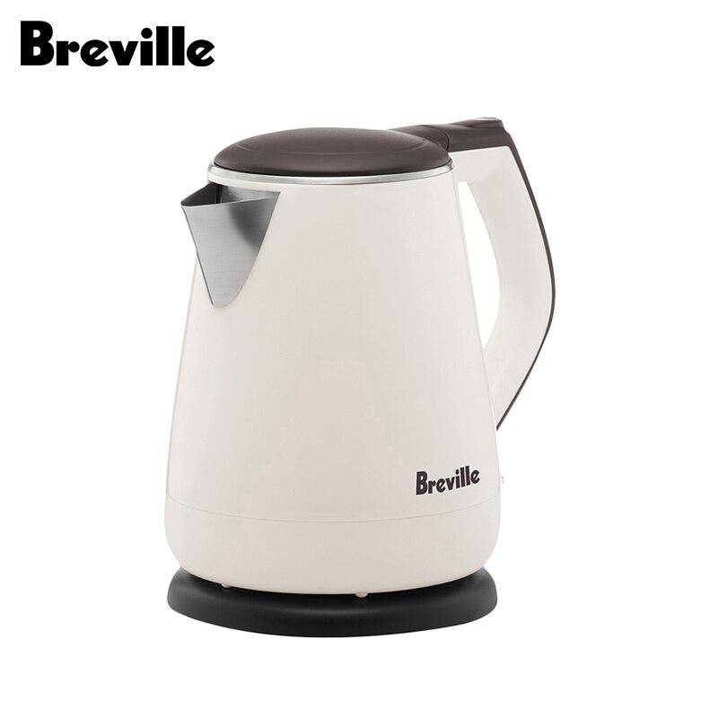 Elektrikli su ısıtıcısı Breville K362
