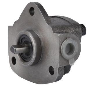 Image 3 - 0.5Mpa 1800r/min Gear Oil Pump Insert Type Lubricating CycloidGear Pump TOP 11A TOP 12A TOP 13A