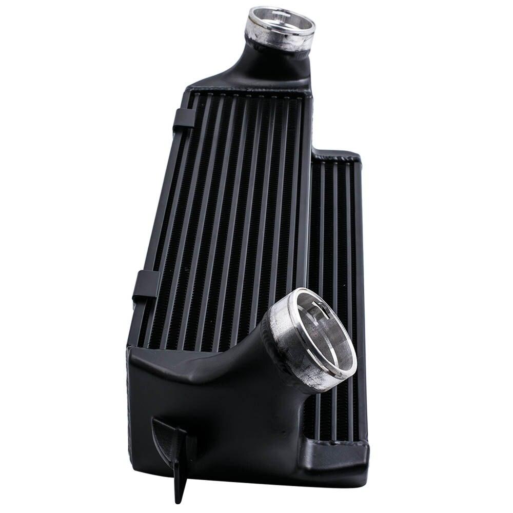 130mm ALLOY TURBO DIESEL FMIC INTERCOOLER FOR BMW E90 E91 E92 E93 E81 E82 E87 for 135 135i 335 335i 120d, 123d & 320d