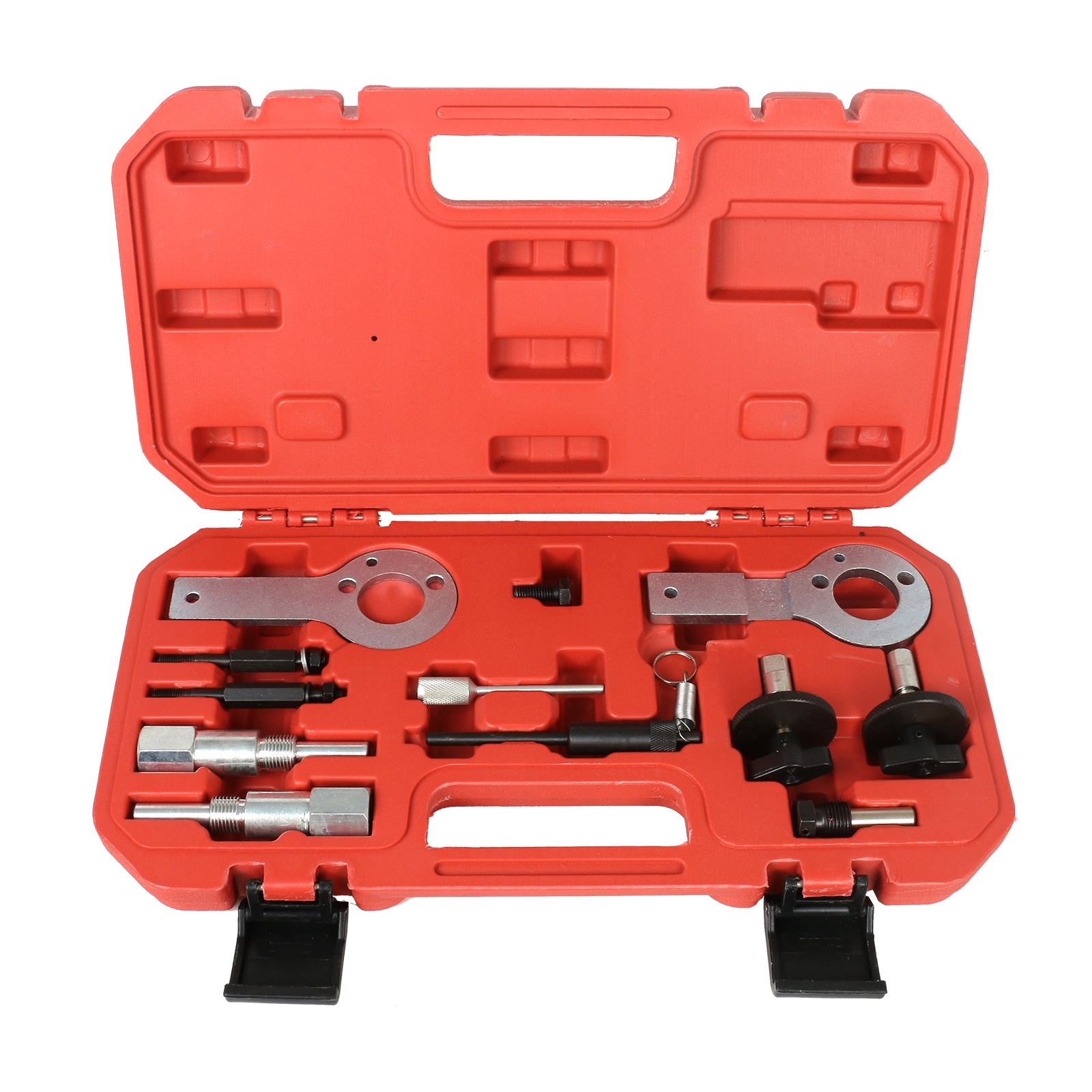 Engine Timing Special Tools for Opel 1.9Engine Timing Special Tools for Opel 1.9