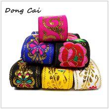 7e36c4feffd887 Galeria de china ribbon por Atacado - Compre Lotes de china ribbon a ...