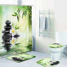 Popularne łazienka Mata Bambusowa Kupuj Tanie łazienka Mata