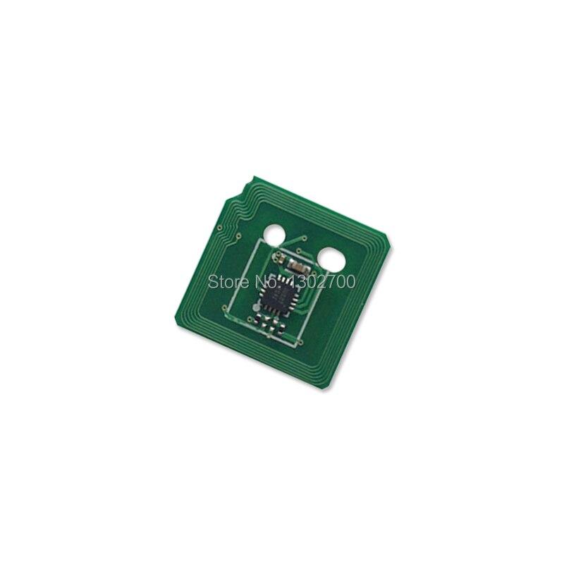 100PCS 80K 113R00779 drum cartridge chip For Fuji Xerox
