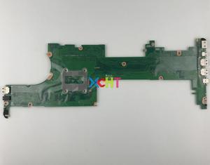 Image 2 - 841240 601 UMA w i7 6500U CPU 16 GB RAM pour HP SPECTRE X360 CONVERTIBLE 15 AP012DX 15 AP052NR 15 AP062NR 15T AP000 PC carte mère