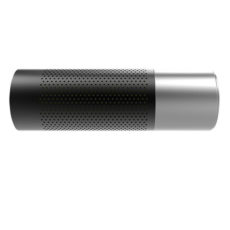 Image 2 - محمول لاعب BT201 لاسلكيّ مصباح سمّاعات بلوتوث خارجيّ مقاوم للماء موسيقى دعوة معدن صغير صوت ستيريو Hd جهاز-في مكبرات صوت محمولة من الأجهزة الإلكترونية الاستهلاكية على AliExpress