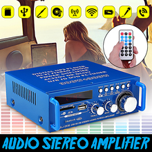 Buy subwoofers amplifier and get free shipping on AliExpress com
