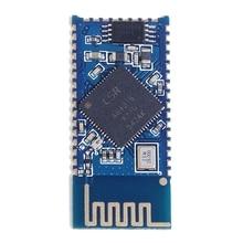 BTM625/CSRA64215 Wireless Bluetooth Audio Digital Output Module BLE 4.0/4.2/I2S/TWS/APTX