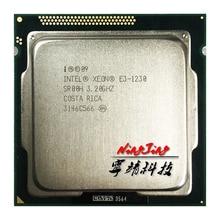 Intel Core i3 2100 Processor 3.1GHz /3MB Cache/Dual /Socket 1155 / Qual /Desktop