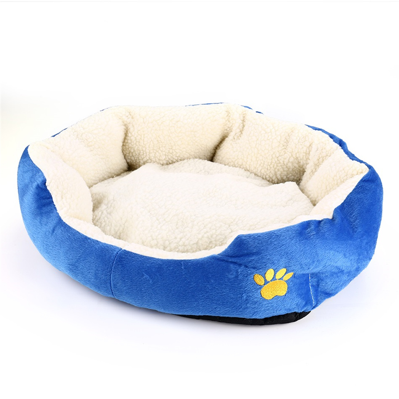 Marvelous Us 9 84 36 Off Small Dog Bed Sofa Mat For Pet Cats Dog House Kennel Cute Warm Bench Basket Blanket Puppy Warm Sleeping Bed For Small Dogs Doggy In Frankydiablos Diy Chair Ideas Frankydiabloscom