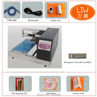 Hot Sale Digital Printer with China Supplier Wide Format Printer with China Supplier