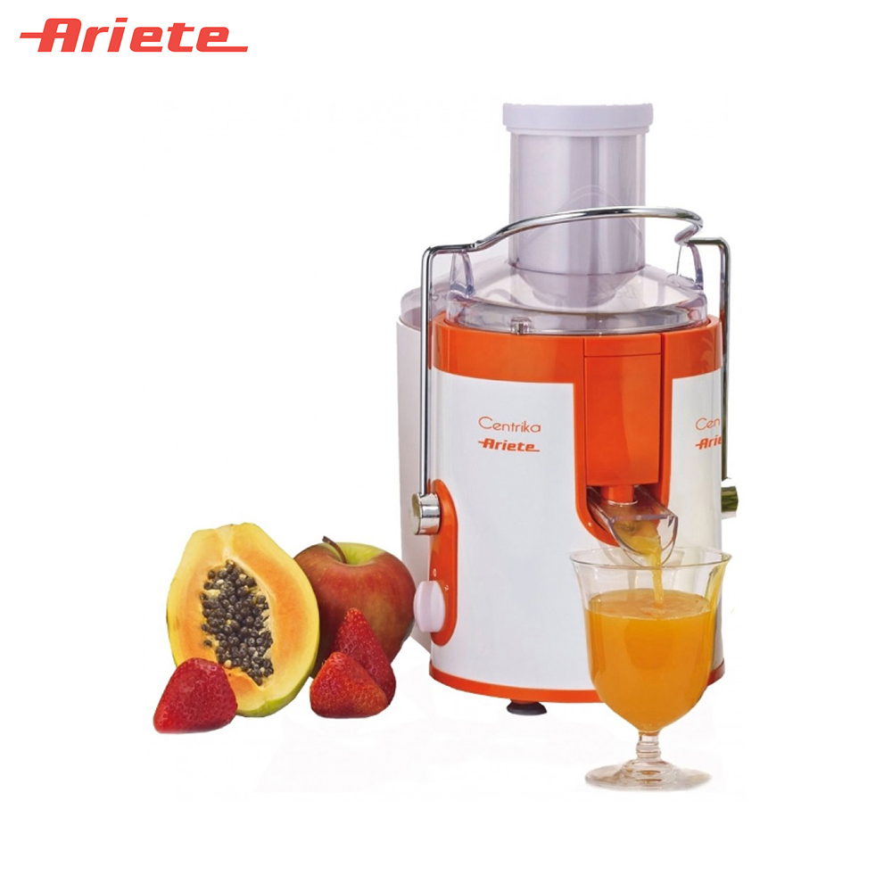 Juicers Ariete 8003705111929