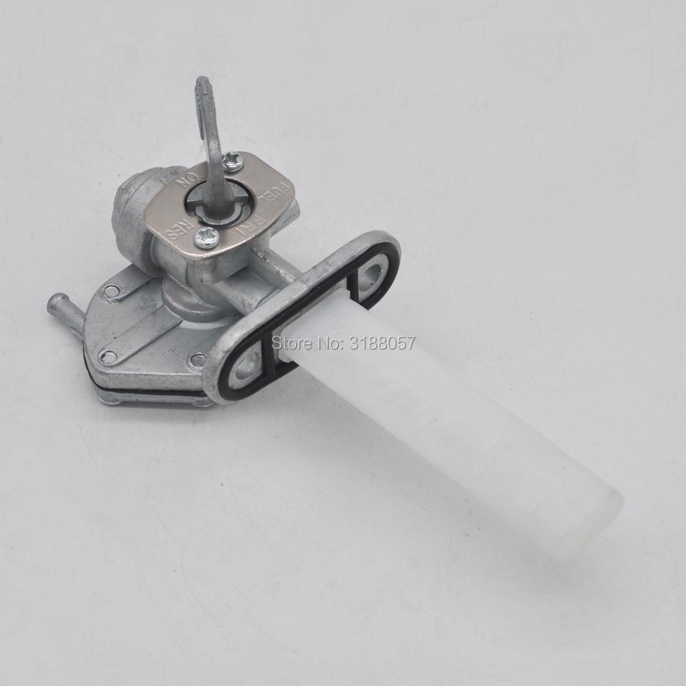small resolution of fuel valve petcock switch assembly 51023 1375 fit for kawasaki kz1000p police in fuel tank from automobiles motorcycles on aliexpress com alibaba group