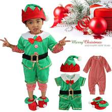 6fd6cd086eb17 Baby Fairy Dress Promotion-Shop for Promotional Baby Fairy Dress on ...