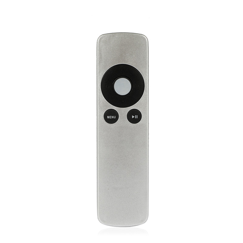 Image 5 - DOITOP Remote Controller For Apple TV Universal Remote Control Suitable For Apple TV 1 2 3 MC377LL/A MD199LL/A MacBook Pro-in Remote Controls from Consumer Electronics