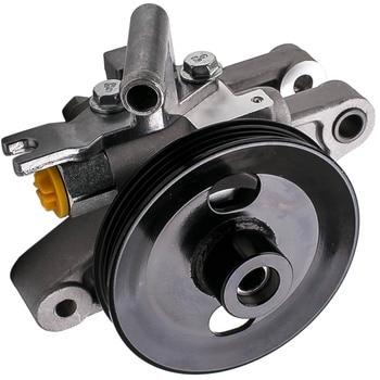 Power Steering Pump For Kia Cerato LD 2004-2009 G4GC 2.0L for Spectra LD 57100-2E000