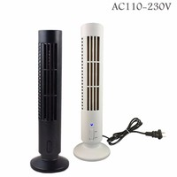 Home Portable Air Purifier Ion Cleaner Air Negative Ion Cleaner Oxygen Bar Ionizer in addition to Formaldehyde Smoke Dust pm2.5