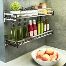 Almacenaje Accessories Afdruiprek Scolapiatti Fridge Organizer Stainless Steel Mutfak Cocina Cozinha Kitchen Storage Rack Holder