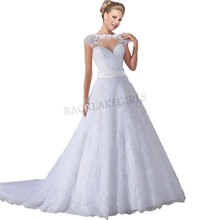 Robe De Mariage Ball Gown Wedding Dress Gowns
