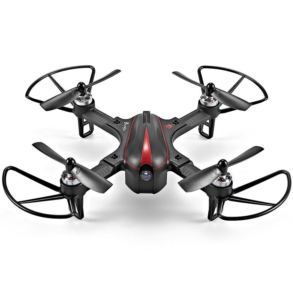 MJX Bugs 3 B3 175 мм Мини Бесщеточный Радиоуправляемый Дрон RTF 2750KV мотор 4CH передатчик 6 Axis Gyro пульт дистанционного Управление вертолеты игрушечные дроны - 5