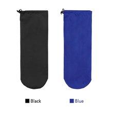 Nylon Kayak Paddle Bag Cover Bag for Kayak Paddle Blade Storage Carry Bag Canoeing Boating Rafting Surfing