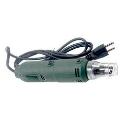Новый DF-6 220 В машина для зачистки эмалированных проводов залакированные зачистки проводов эмалированные медные провода зачистки очищает э...
