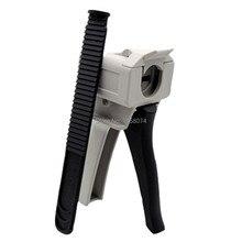 30cc 30ml Caulking Gun Manual Applicator Cartridges Epoxy Glue Dispensing Gun Adhesive Dispenser Glue Caulk Guns