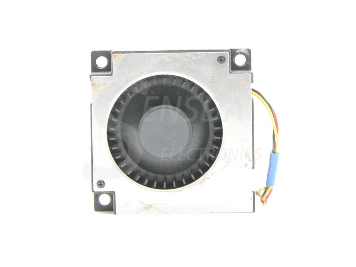SUNON B1245PFV1-8A DC 12V 1.6W 45x45x10mm server inverter 3-wire blower cooling fans cooler