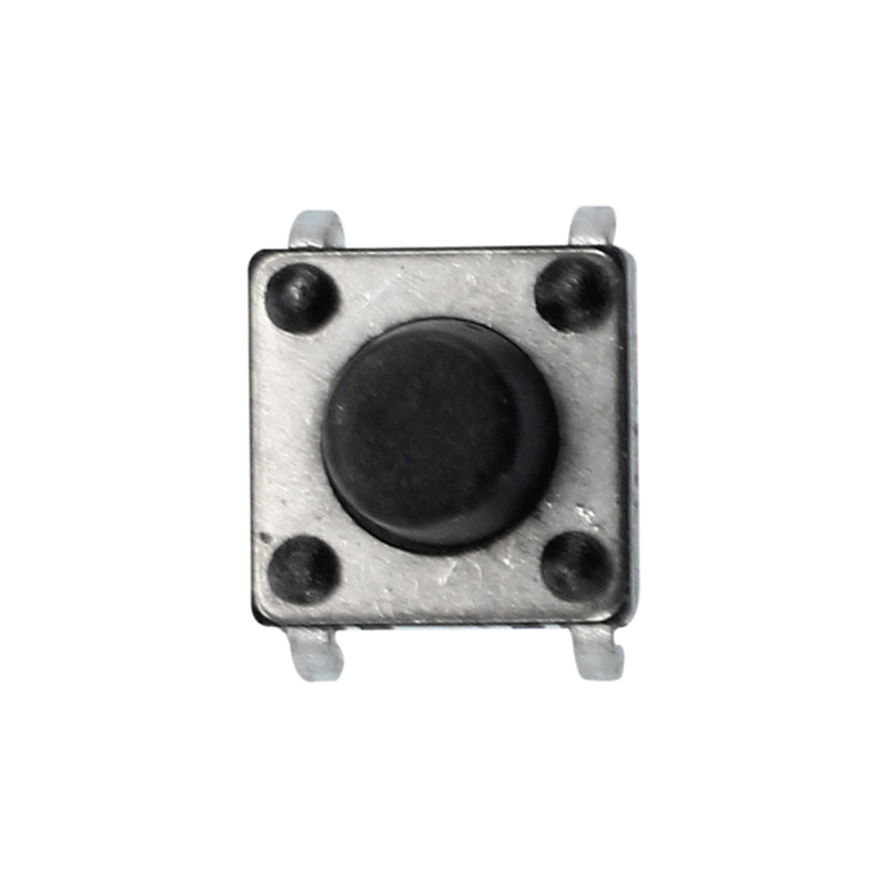 10 Pcs 6x6x7 5mm 4 Pins DIP PCB Momentary Tactile Tact Push Button Switch in Switches from Lights Lighting
