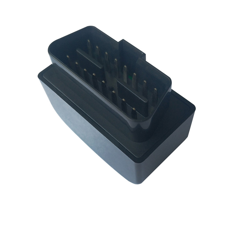 best gps tracking device obd ii brands and get free shipping