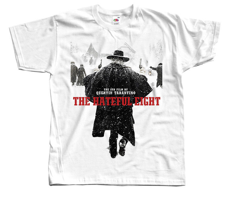 the-hateful-eight-v2-q-font-b-tarantino-b-font-poster-t-shirt-white-all-sizes-s-to-4xl