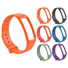 Silicone Strap Bracelet Band Fitness Replacement for C1S C18 C1 Plus Smart Watch
