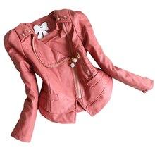 Children Clothing Spring Autumn Fashion Cardigan Pockets Zip